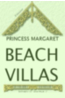 Princess Margaret Beach Villas